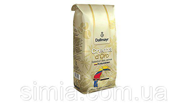 кофе долмаер