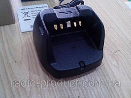 VAC-450 (CD-49 + PA-45C) Зарядное устройство Vertex Standard