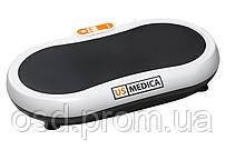 Фитнес-оборудование Vibro Plate US MEDICA (США)
