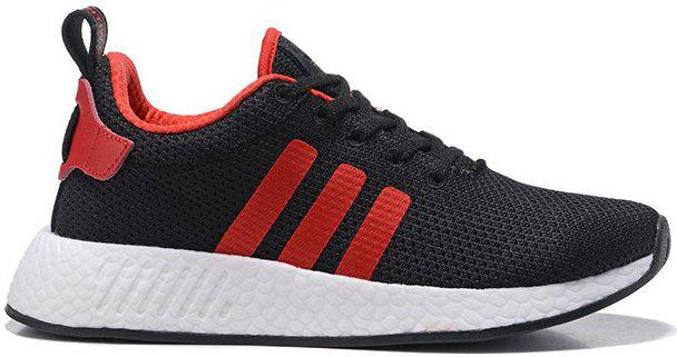 competitive price 8a733 37d44 Кроссовки Adidas NMD R2