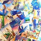 """Метафорические карты """"Важное о себе"""". Кублановская Ксения, фото 8"""