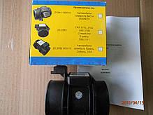 ДМРВ Сименс 6конт.(5WK9 6351(HFM 62c/19)20/3855-10, фото 3