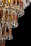 Люстры хрустальные sv sv 30-1760-09, фото 3