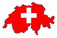 Пигменты косметические не мигрирующие на водной основе, про-во Швейцария