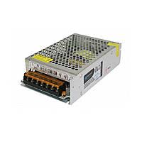 Блок питания перфорированный LedMax 12V 8.A (PS-100-12E)