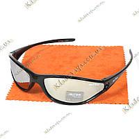 Aliod Солнцезащитные очки с зеркальными линзами Sport Classic