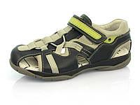 Детская обувь Шалунишка:5Q83