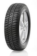 Шины Targum 175/65 R14 AS1 82T Протектор Michelin XT1 наварка из Польши