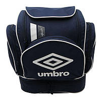 Спортивный рюкзак Umbro.