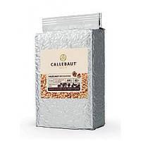 Измельченный карамелизированный фундук (1 кг)