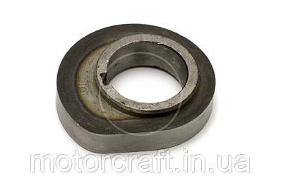 Кулачок топливного насоса мотоблока CFP-R175/180