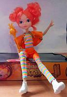 Кукла Сказочный патруль (Аленка)