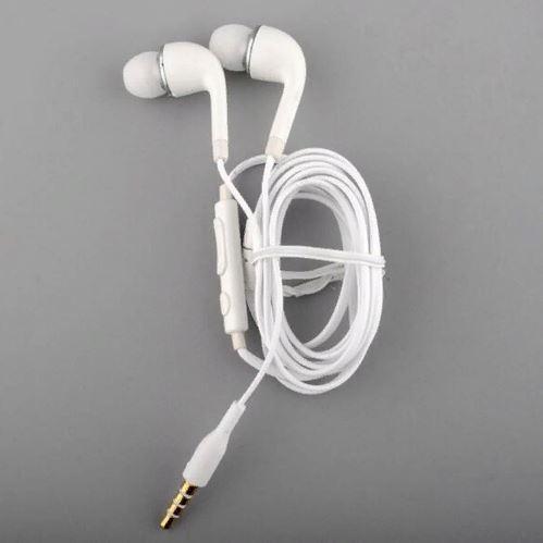 J5 навушники Гарнітура для смартфона Samsung HTC Lenovo