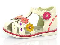 Детская ортопедическая обувь Шалунишка:5692