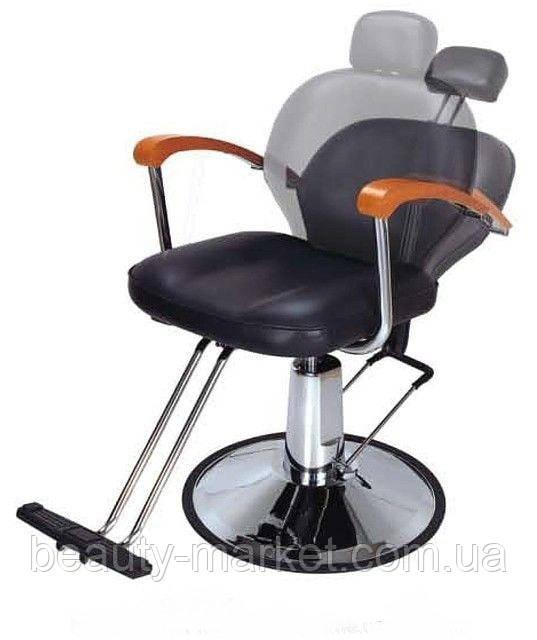 Парикмахерское кресло 335