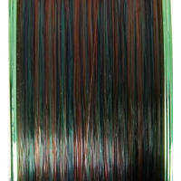 Леска Lineaeffe Camou Carp Tri Colour (3600340) 600 м, 23.3 кг