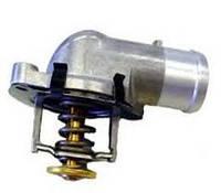 Термостат VW Touareg, T5 070121114