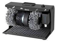 Электрическая машина для чистки обуви