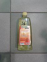 Омыватели стекла -80 1л ( с ароматом цитруса)