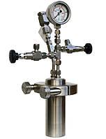 Реактор высокого давления РВД-2