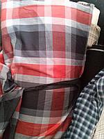 Хлопок рубашечный, подкладочный