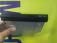 Оптический привод  ноутбука Asus X75VC, б.у. оригинал.