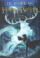 Rowling J.K. Harry Potter and the Prisoner of Azkaban. , фото 1