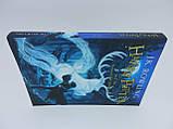 Rowling J.K. Harry Potter and the Prisoner of Azkaban. , фото 2