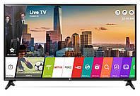 Телевизор LG 43LJ594V Full HD Smart TV (New 2017)