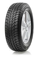 Шины Targum SPRINTER 185/60 R14 Протектор Michelin PILOT EXALTO Наварная резина