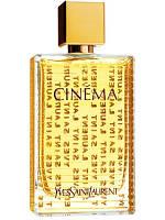Cinema Yves Saint Laurent  90ml edp (роскошный, яркий, дорогой, статусный, завораживающий)