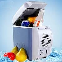 Автохолодильник 12 вольт