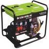 DJ 4000 DG-E Генератор дизельный DALGAKIRAN  3,5 кВт