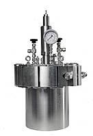 Реактор высокого давления РВД-3