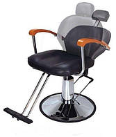 Кресло для визажа 335, фото 1