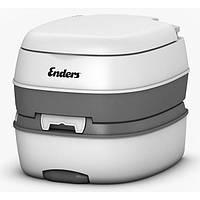 Мобильный туалет Enders Mobil-WC Comfort