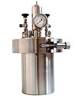 Реактор высокого давления РВДС-1