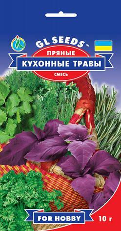 Кухонные травы, фото 2