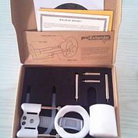 Экстендер ProExtender III System Penis Enlargement для увеличения пениса