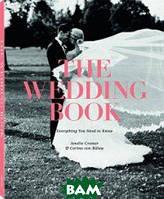 Carina von Bulow The Wedding Book. For Every Season