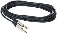 Инструментальный кабель RCL30205 D6  5 метров