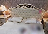 Спальня Катрин CF 8706 белая