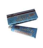 Спец. цемент TipTop BL 70 г