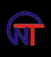 Официальный дистрибьютор НПП «НОВАТЕК-ЭЛЕКТРО»