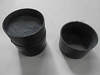 Шлифпорошок карбида кремния зеленого 64С F100 / 12