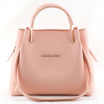 Женская сумка Michael Kors Medium (00107), фото 2
