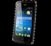 Бронированная защитная пленка для Acer Liquid Z4, фото 1