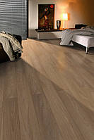 Ламінат Wiparquet Authentic 7 Narrow, фото 1