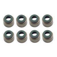 Маслосъёмные колпачки/сальники клапанов Mazda Xedos 6 2.0 v6