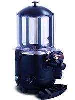 Диспенсер для горячих напитков LHD-10 Rauder (Китай)